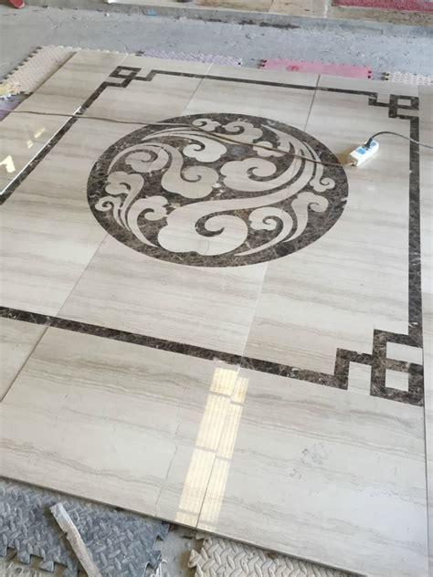 1 white marble floor design elevator marble flooring design marble floor tile buy