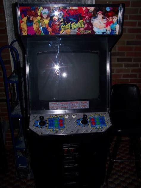 fighter 3 cabinet 11 best fighter arcade cabinets from around the