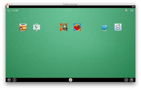 bluestacks old version mac run android apps on mac os x with bluestacks mobile fun blog