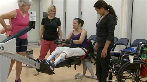 Disability sports center in Phoenix celebrates one year ... Newspapers In Flagstaff Arizona