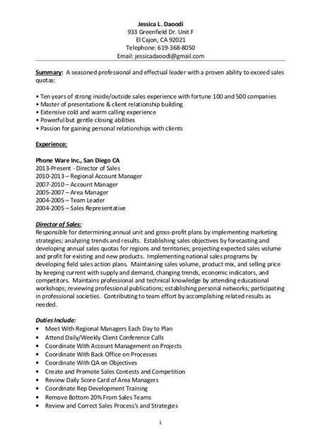 timeshare sales representative resume sle sales vacation packages resume sle resume exle