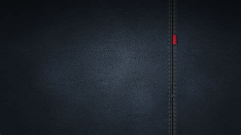 wallpaper apple leather cool leather wallpaper 1920x1080 32707