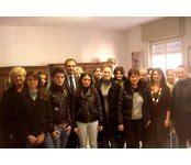 ufficio scolastico provinciale savona comune di savona 10 novembre 2009 il sindaco berruti