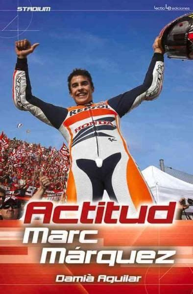 biography of marc marquez 206 best images about marc m 225 rquez on pinterest