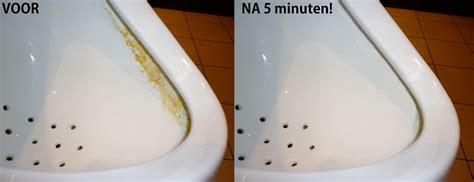 kalk in toilet schoonmaken toilet kalk verwijderen mazlemianbros