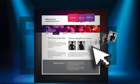 canvas layout css off canvas layouts pc magazin