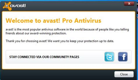 avast free antivirus free download and software reviews reviews on avast antivirus svchost memory high