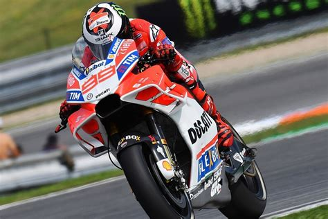 ducati fairing banned lorenzo tested  design  brno