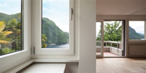 difference between awning and canopy understanding the difference between awning casement windows murphy home
