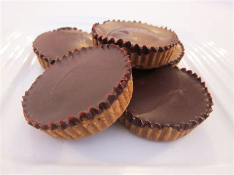 can i give my peanut butter protein peanut butter cups recipe a food reciperobins key