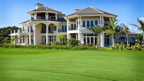 luxury homes for sale vero fl 6 brs 7 2 bas
