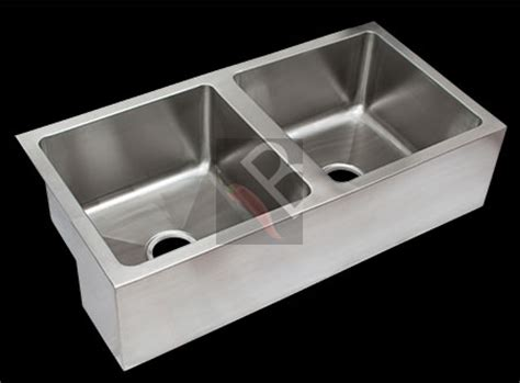 franke stainless apron sink butler sinks apron sinks stainless steel butler sinks