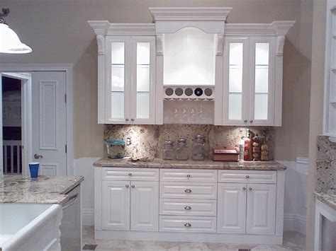 Kitchen Cabinets Stuart Fl Refacing Kitchen Cabinets Stuart Fl Mf Cabinets