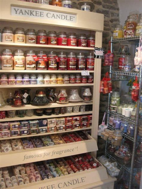 yankee candle oh christmas tree yankee candles kitchen spice home for the holidays citrus spice sicilian orange