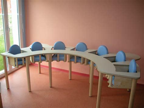 arredamento per asili arredo bagno per asilo nido design casa creativa e