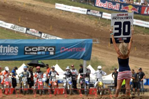 ama motocross 2014 schedule 2014 motocross tv schedule more than 63 hours of coverage