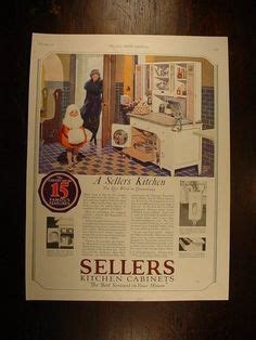 sellers kitchen cabinet parts 1000 images about hoosier kitchen cabinet on pinterest