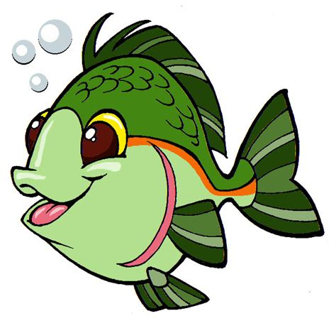 drawing pictures free fish pictures free cliparts co