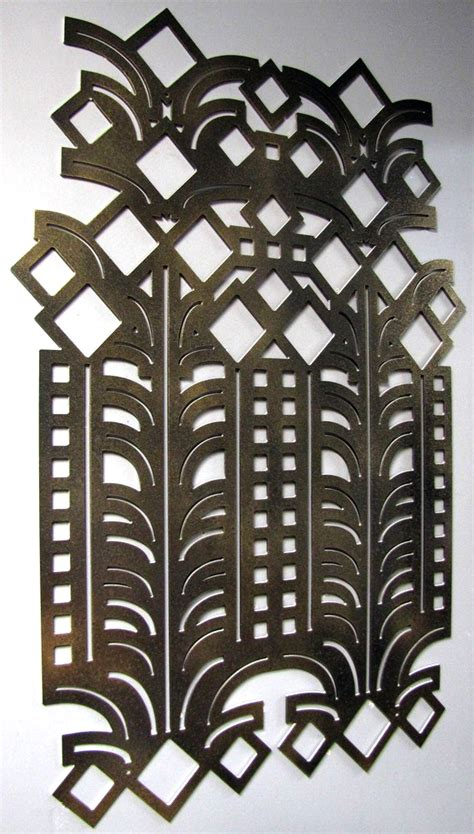 art deco wall decor art deco accessories a simple way to use the historic style