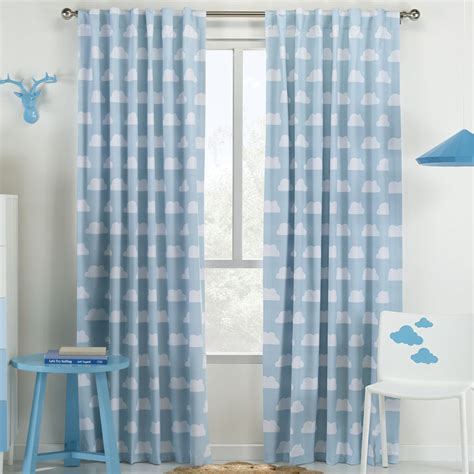 Nursery Curtains Australia Nursery Curtains Australia Baby Nursery Curtains Australia Curtain Menzilperde Net Parenthood