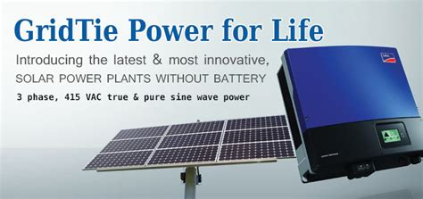 Local Creates Eco Friendly With Proceeds Benefiting Global Green by Solar Power Plants Without Battery Eco Friendly India