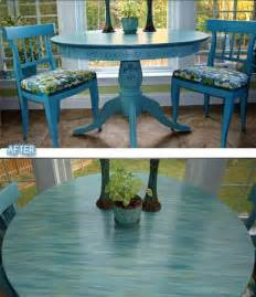 How To Paint A Kitchen Table Best 20 Painted Kitchen Tables Ideas On Paint A Kitchen Table Paint Kitchen Tables