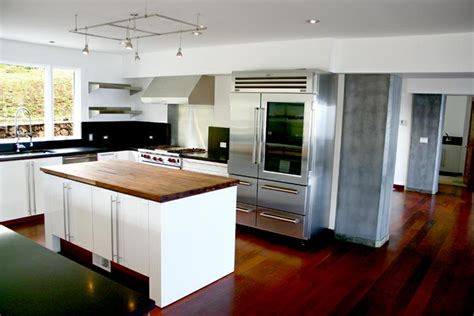 leicht kitchen cabinets my home my planet b2b my home my planet for business