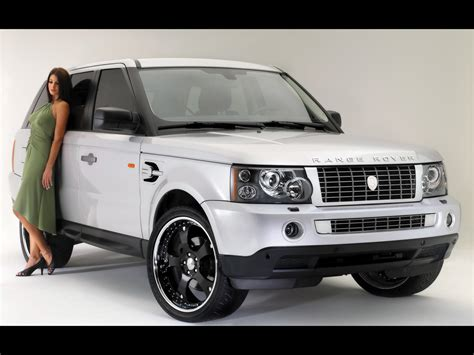 land rover ford ford car wallpaper ford range rover wallpaper