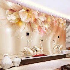 jual dekorasi dinding spesifikasi harga lazadacoid