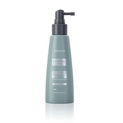 Tonik Perawatan Rambut Rontok 20ml deea spa perawatan rambut rontok