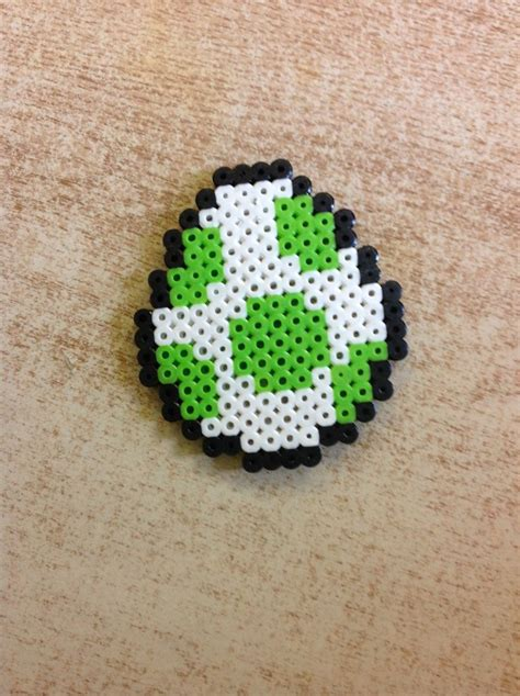 perler fusion 40 best images about perler nintendo on