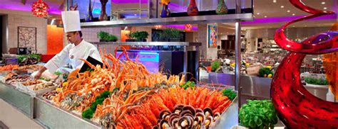 Carousel Restaurant Buffet Prices Official Website Seafood Buffet Price