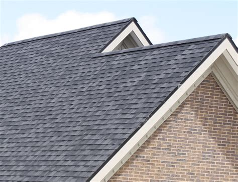 Roof Materials Shingle Roof Shingle Roof Supplies Australia