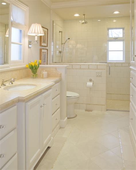 bathroom design san francisco light airy bathroom traditional bathroom san