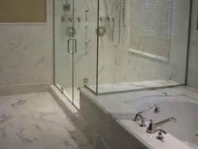 grey tile bathroom ideas home decorating ideas marble bathroom design ideas