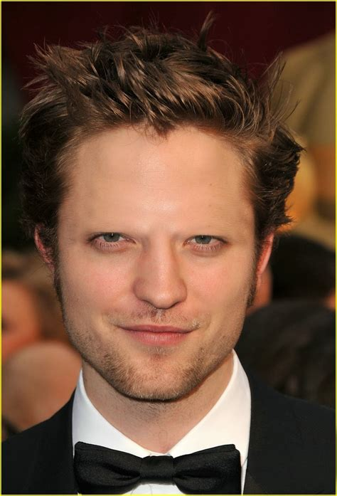 rob pattinson the brighter writer without eyebrows