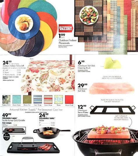 bed bath and beyond ad bed bath and beyond weekly ad 28 images bed bath and beyond weekly ad circular
