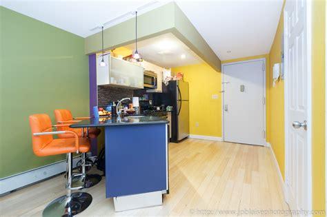2 bedroom for rent in queens myfavoriteheadache com two bedroom apartments in queens one bedroom apartments in