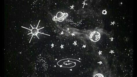 dark space aesthetic   tumblr
