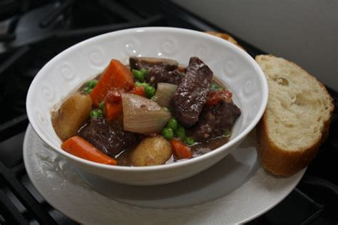 beef stew ina garten food network barefoot contessa beef stew image search results