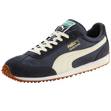 classic sports shoes whirlwind classic footwear sneakers sport shoe