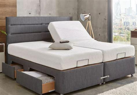 adjustable beds   mattresses guide