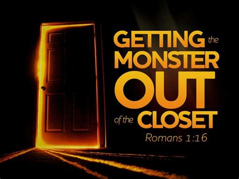 When To Come Out Of The Closet by Embracing Change Coming Out Of The Closet Shonta Rogers