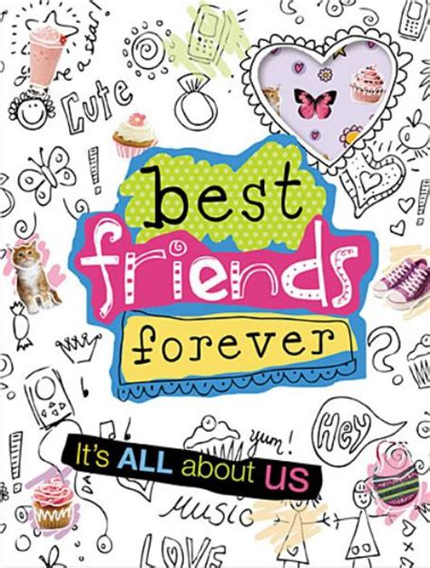 libro the forever puppy an best friends forever 9781848799066 comprar libro best friends forever venta libro oferta
