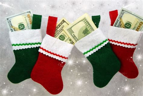 images of christmas money money christmas stockings free stock photo public domain