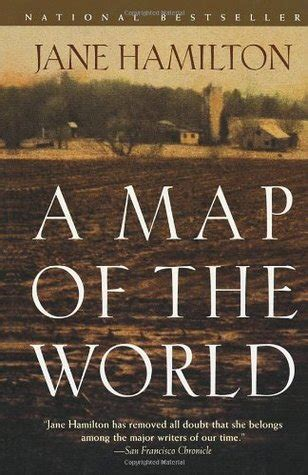 free ebook a map of the world by hamilton fpxireazbf