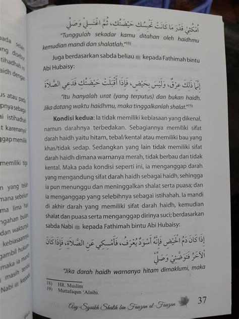 Bimbingan Praktis Shalat buku bimbingan fiqih praktis bagi wanita toko muslim title