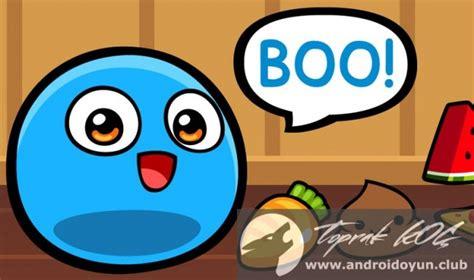 my boo apk android oyun arşivleri android oyun club