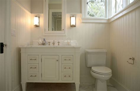 small guest bathroom ideas guest bathroom ideas guest bathroom ideas from votes
