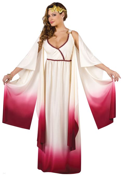 venus greek goddess of love aphrodite costumes costumes fc